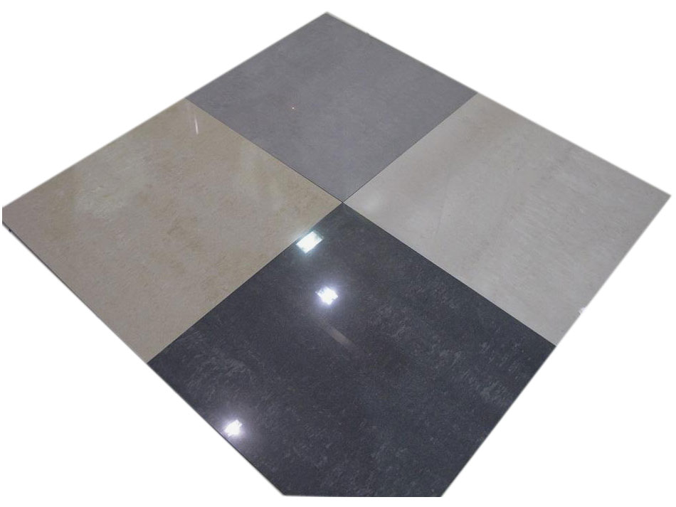 Mainzu carrelage mural fa ence couleur carrelage salle de for Carrelage sol gris brillant