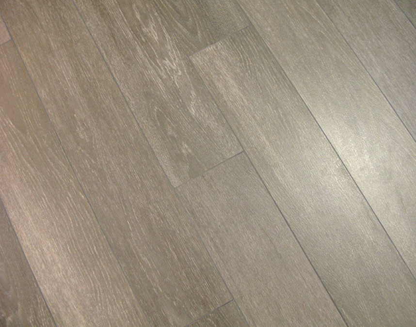 Carrelage parquet sol interieur et picture to pin on for Carrelage interieur sol