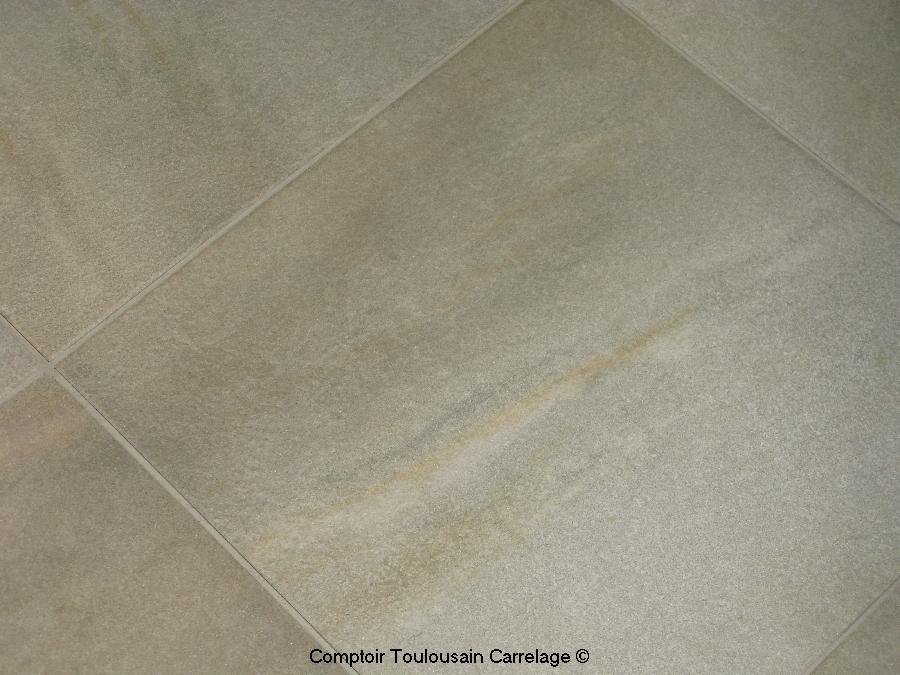 Carrelage en ligne faiences cuisine sanitaire toulouse paris for Carrelage beige 60x60