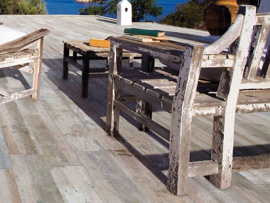 Carrelage exterieur sur plot carrelage exterieur et dalle for Carrelage exterieur aspect bois